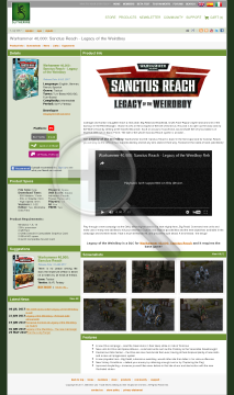 warhammer-40-000-sanctus-reach-legacy-of-the-weirdboy-download.png