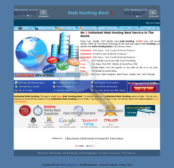 web-hosting-best-1-special-offer-12-months-congratulations-special-secret-link-this-secret-link-will-be-expiring-within-96-hours.png
