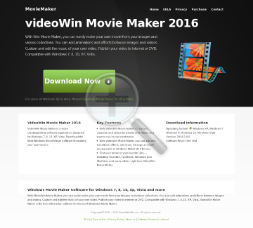 win-movie-maker-old-customer-only.png