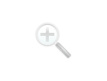 wisestamp-corporate-solution-platinum-yearly.png