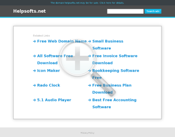 xml-pad-submitter-pad-pad-submitter-v-5-0-0-0-pad-v-1-1-after-pay-the-payment-you-will-receive-the-original-download-path-of-two-pad-submitter-software-fully-license-version-to-your-email-account-within-24-hours.png