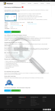zemana-antimalware-6-months-subscription.png