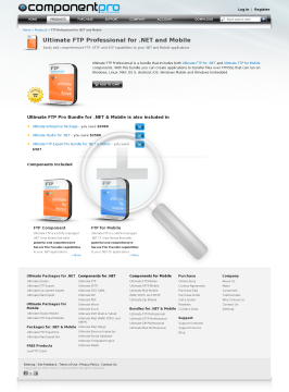 zip-professional-bundle-net-and-mobile-early-renewal-standard-version-for-1-developer-no-source-code-1-year-subscription.png