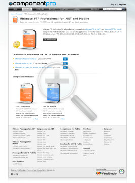 zip-professional-bundle-net-and-mobile-standard-version-for-1-developer-no-source-code-1-year-subscription.png